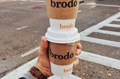 Bone Broth Is the New Coffee - The difference between bone broth and ...
