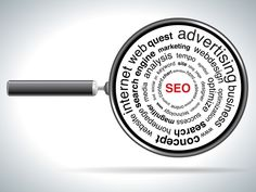 Using our SEO services will enable you to leverage the power of search engine marketing and grow your business in a more effective way. We will implement the best changes to enhance the overall ranking of your site in a more timely way without interfering with the daily operations of your business.