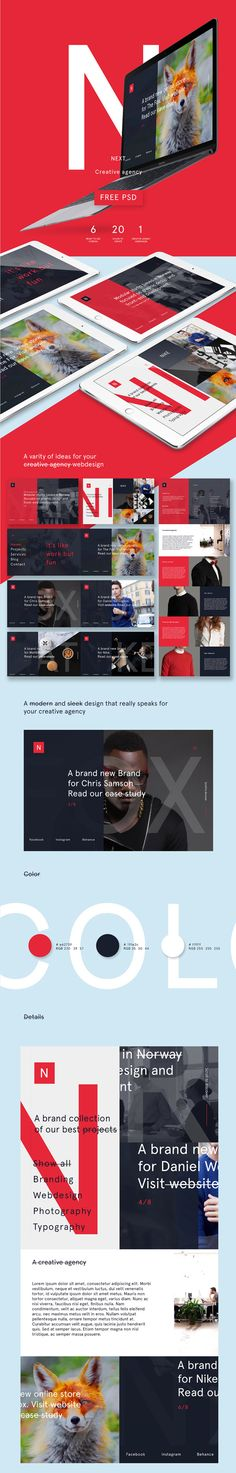 Startup is a clean free onepage Bootstrap Agency template You can - agent contract template