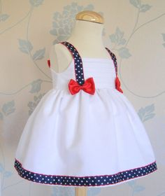 vestidos de niña de 2 años - Google'da Ara