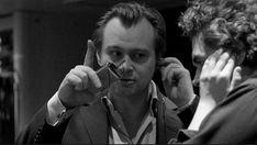 Christopher Nolan, Chris Nolan, Maggie Gyllenhaal, Liam Neeson, Gary Oldman, Christian Bale, Sandra Bullock, Tom Hardy, Nolan Film