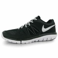detailed look 5316b 2692e ... good nike flex 2014 running shoes ladies sportsdirect 70pounds pre  order this item today and 5cd6b