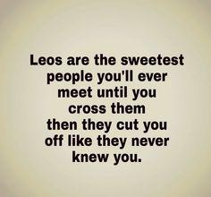 Leo Virgo Cusp, Astrology Leo, Leo Horoscope, Leo Zodiac Facts, Zodiac Love, Leo Quotes, Wise Quotes, Leo Personality, All About Leo
