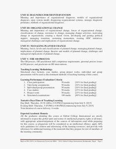 Chronological Resume Sample ESL Instructor Teaching