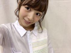 omiansary: http://blog.nogizaka46.com/ Kitano   日々是遊楽也