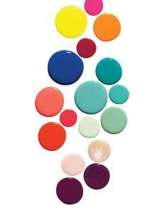 #Igor #Botas #cangrejeras #sandalias #agua #color #colour #summer