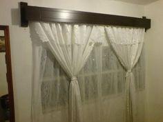 Galería de cortina fabricada por Mrl_86