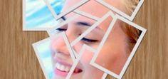 Mais uma do Fundo do Baú, desta vez regravei uma aula do Samuel Teixeira (Samuca) que foi um grande colaborador de portal, este foi um dos vídeos mais acessados na época, a aula ensina uma manipulação criativa utilizando o recurso Clipping Mask.