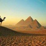 Geld abheben in Ägypten – Kairo, Sharm el Sheikh, Hurghada, Marsa Alam