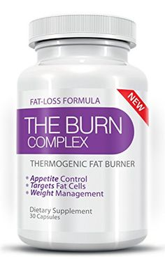 The Burn Complex Weight Loss Supplement Fat Burner DualVita http://www.amazon.com/dp/B00QYC2NO4/ref=cm_sw_r_pi_dp_jNDUub14QG234