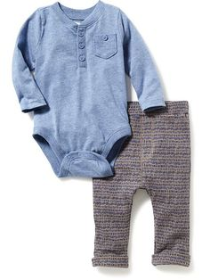2-Piece Set for Baby Product Image