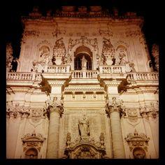 .@pasquale_76 | #salento #igerslecce #igerspuglia #igersitalia #luoghiculturapuglia #culturep... | Webstagram