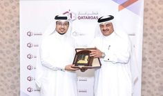 Qatargas extends support to local petroleum engineering professionals