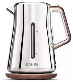 Multicuiseurs DIS Appliances The Risotto Plus multifonction