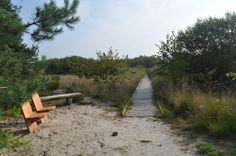 de smokkelroute in Neerpelt