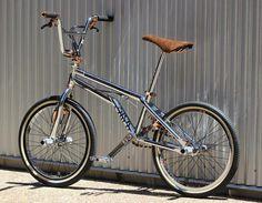 Bmx Bicycle, Cycling Bikes, Bmx Bandits, Haro Bmx, Vintage Bmx Bikes, Dirt Jumper, Bmx Cruiser, Bmx Flatland, Bmx Street