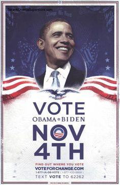 Image detail for -... posters, obama T-shirts, obama prints obama Memorabilia, Obama gifts