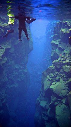 10 de los mejores lugares naturales para un chapuzón original - Viajes - 101lugaresincreibles - Viajes – 101lugaresincreibles -