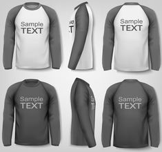 Click here   Download template kaos 3/4 cdr