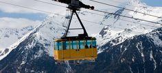 Bormio è da sempre famosa per lo sci alpino e lo snowboard. Da novembre a maggio potrete divertirvi tra le piste innevate note per la gara di Coppa del Mondo che fino qualche anno fa si disputava dalla pista Stelvio fino in paese. http://www.romanticoweekend.blogspot.it/2014/08/Bormio-Terme.html #bormio #sci #romanticoweekend #viaggi #montagna #travel #italy #italia #lombarida