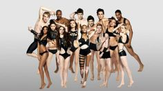 One of the longest-running broadcast reality series, the CW's America's Next Top Model, is coming to an end, with the current 22nd season as its last as the network has opted not to pick up a 23rd cyc
