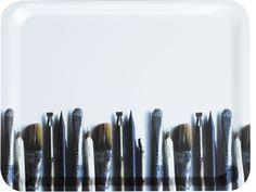 Large Artist's Tools Tray | Ella Doran Design