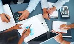 Tax Accountant Quote and Tax Agent Quote - Schulz Hobbs offering qualified Taxation Quote services for accounting, audit, tax returns and business services that focus on business expenses and delivering good results. Contact Now! Finance Degree, Finance Jobs, Mba Degree, Tax Accountant, Chartered Accountant, Financial Peace, Dave Ramsey, It Service Management, Vestidos
