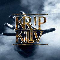 KR!P KILLV – Hennessy by Trap Sounds on SoundCloud