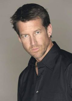 james denton leaves desperate housewives