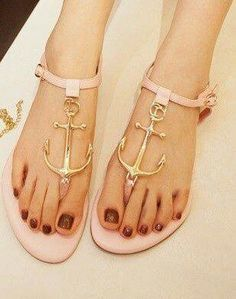 I want these in navy and silver!