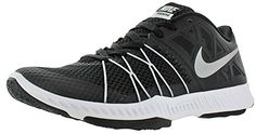 Trail Running Shoes From Amazon * You can find more details by visiting the image link.Note:It is affiliate link to Amazon.