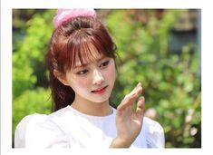 Nayeon, Twice Mv, Twice Once, K Pop, South Korean Girls, Korean Girl Groups, Twice Tzuyu, Yein Lovelyz, Twice Korean