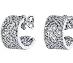 Jewelry Necklace For Men . Jewelry Necklace For Men Diamond Earing, Diamond Hoop Earrings, Diamond Studs, Diamond Jewelry, Beaded Jewelry, Jewelry Necklaces, Stud Earrings, Bracelets, Jewelry Gifts