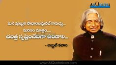725 Best Quoting Images On Pinterest Telugu Growing Sunflowers