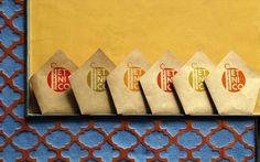 Φθηνό και ποιοτικό street food στο Etnico | Γεύση | click@Life