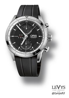 01 674 7661 4174-07 4 22 20FC - Oris Artix GT Chronograph #Oris #OrisWatch #OrisMotorSports