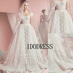 Online Buy Wholesale ball gowns china from China ball gowns china ...