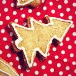 Perníčky - vánoční klasika, která prostě nezevšední