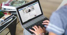 Cómo eliminar tu cuenta de Facebook, la guía definitiva