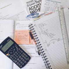 smoinerd: trigonometry the struggle.