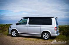 vw-t5-silver-purple-campervan-conversion-2.jpg (900×600)