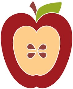 Bible Lessons for Kids: Apples of Gold