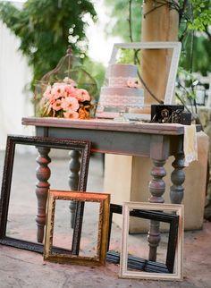 L'event client have access to vintage rental items!! www.leventmanagement.com