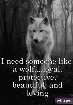 """""""Forget about Prince Charming! Go for the wolf. He can see you better, hear you better and eat you better. """" Goal is to eat first and remind her you brought dick too. Sex Quotes, True Quotes, Motivational Quotes, Inspirational Quotes, Wolf Qoutes, Lone Wolf Quotes, Wolf Love, The Wolf, Warrior Quotes"""