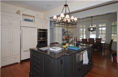 Kitchen Remodels in Frederick, MD #Kitchen #kitchendesign #ideas #homeideas #remodeling