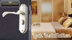 +Top Locksmith Service is the most reliable locksmith company in Maryland and District of Columbia area. Top Locksmith Service professionals are highly trained in the field of all types of locks installation in corporations, residences or automobile.  #LocksmithServices   #LockInsatallation   #MDlocksmith   #DClocksmith   #Locksmith   #Washington   #Maryland   #Security