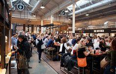 1-De-Food-Hallen-en-Ámsterdam-de-hallen-ámsterdam-comida-mercados-de-comida-ámsterdam