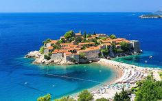 Tourist Organization of Budva in Montenegro made a great investment   http://www.petrostathis.com/news/tourist-organization-of-budva-in-montenegro-made-a-great-investment/