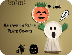 preschool halloween snack ideas | halloween day halloween day is what my pre school toddler kids chant ...
