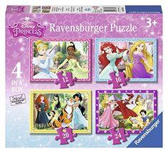 Ravensburger Disney Princess 4 in box Puzzles, http://www.amazon.co.uk/dp/B00S6415TW/ref=cm_sw_r_pi_awdl_x_sSW3xbF2FEQGX